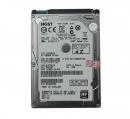 "Жёсткий диск HGST для ноутбука HP, 1Тб, 2.5"", 7200 об/мин, 32МБ, SATA III"