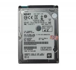 Фото Жёсткий диск HGST для ноутбука Acer, 1Тб, 2.5