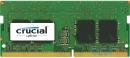 Оперативная память CRUCIAL для ноутбука ASUS 8Gb SO-DIMM DDR4 PC4-19200 2400MHz