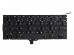 Фото A1278-KB-US клавиатура Apple MacBook Pro 13 A1278, американская Late 2008 - Mid 2012