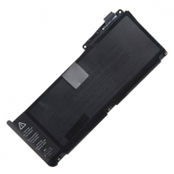 Фото Аккумулятор A1331 Apple MacBook 13 A1342, 60Wh 10.95V A1331 Late 2009 Mid 2010