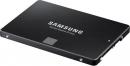 "SSD накопитель для ноутбука HP, SAMSUNG 850 EVO MZ-75E1T0BW 1Тб, 2.5"", SATA III"