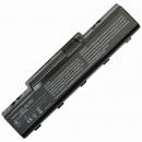 AS07A31 аккумулятор для ноутбука Acer Aspire 5740