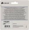 Фото Оперативная память для MacBook Pro 2010, 4Gb DDR3 PC3-8500 1066 MHz Corsair