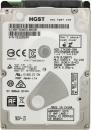 "Жёсткий диск HDD 500Гб, Hitachi (HGST), 2.5"", 7200 об/мин, 32Мб для MacBook, MacBook Pro, Mac mini"