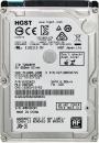 "Жёсткий диск HDD 1Тб, Hitachi (HGST), 2.5"", 7200 об/мин, 32Мб для MacBook, MacBook Pro, Mac mini"