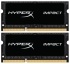 Оперативная память KINGSTON для ноутбука ASUS 2х4Gb SO-DIMM DDR3L PC3-12800 1600MHz