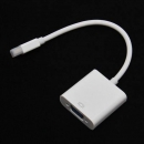 Переходник Mini DisplayPort (Thunderbolt) на VGA , 15 см