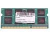 Фото Оперативная память 4Gb DDR3 PC-10600 1333 MHz, Corsair, для iMac, MacBook, MacBook Pro, Mac mini