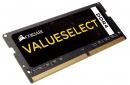 Оперативная память CORSAIR для ноутбука MSI 4Gb SO-DIMM DDR4 PC4-17000 2133MHz