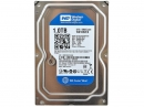 Жёсткий диск для моноблока 1 Tb, 7200 Об/мин, 64 Mb, Western Digital