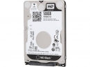 "Жёсткий диск Western Digital для ноутбука MSI, 500Гб, 2.5"", 7200 об/мин, 32МБ, SATA III"