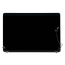 661-7171 матрица в сборе Apple MacBook Pro 15 Retina A1398, Mid 2012 Early 2013
