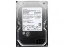 Жёсткий диск для моноблока 500 Gb, 7200 Об/мин, 32 Mb, TOSHIBA