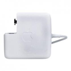 Фото MAGSAFE 85W блок питания Apple MacBook Pro A1260 A1261 A1286 A1297, 85W MagSafe 18.5V 4.6A копия