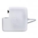 MAGSAFE 2 60W блок питания Apple MacBook Pro Retina A1425 A1502, 60W MagSafe 2 16.5V 3.65A копия
