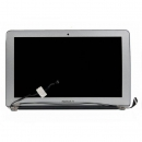 661-7468 матрица в сборе Apple MacBook Air 11 A1465, Mid 2013 Early 2014 Early 2015
