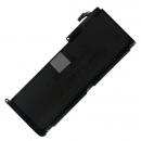 Аккумулятор A1331 Apple MacBook 13 A1342, 60Wh 10.95V A1331 Late 2009 Mid 2010 копия