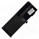 Аккумулятор A1321 Apple MacBook Pro 15 A1286, 73Wh 10.95V A1321 Mid 2009 Mid 2010 копия