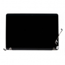661-8153 матрица в сборе Apple MacBook Pro 13 Retina A1502, Late 2013 Mid 2014