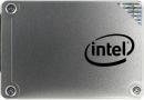 """SSD накопитель для ноутбука Packard Bell, INTEL 540s Series SSDSC2KW120H6X1 120Гб, 2.5"""", SATA III"""