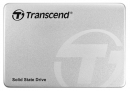 "SSD накопитель для MacBook, MacBook Pro, Mac mini, iMac, TRANSCEND TS256GSSD360S 256Гб, 2.5"", SATA III"