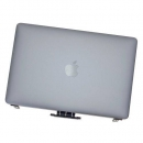 661-02266 матрица в сборе Apple MacBook 12 Retina A1534 Space Grey Серый, Early 2015