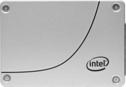 Фото SSD накопитель для ноутбука HP, INTEL DC S3520 SSDSC2BB150G701 150Гб, 2.5