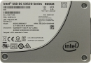 "SSD накопитель для ноутбука MSI, INTEL DC S3520 SSDSC2BB800G701 800Гб, 2.5"", SATA III"