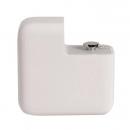 TYPE-C 29W блок питания Apple MacBook Retina A1534, 29W Type-C 14.5V 2.0A / 5.2V 2.4A