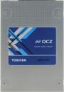 "SSD накопитель для ноутбука MSI, OCZ Toshiba VX500-25SAT3-256G 256Гб, 2.5"", SATA III"