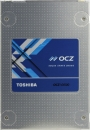 "SSD накопитель для ноутбука Lenovo, OCZ Toshiba VX500-25SAT3-512G 512Гб, 2.5"", SATA III"