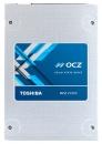 """SSD накопитель для ноутбука Packard Bell, OCZ Toshiba VX500-25SAT3-1T 1Тб, 2.5"""", SATA III"""