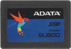 Фото SSD накопитель для ноутбука DELL, A-DATA SU800 ASU800SS-128GT-C 128Гб, 2.5