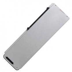 Фото Аккумулятор A1281 Apple MacBook Pro 15 A1286, 50Wh 10.8V A1281 Late 2008 Early 2009 копия