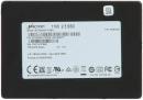 "SSD накопитель для ноутбука MSI, CRUCIAL Micron 1100 MTFDDAK512TBN-1AR1ZABYY 512Гб, 2.5"", SATA III"