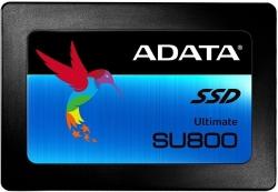 Фото SSD накопитель для ноутбука DELL, A-DATA SU800 ASU800SS-512GT-C 512Гб, 2.5
