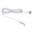 CBL-MAGSAFE2 шнур для блоков питания Apple MagSafe 2 45W