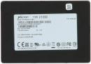 "SSD накопитель для ноутбука MSI, CRUCIAL Micron 5100ECO MTFDDAK480TBY-1AR1ZABYY 480Гб, 2.5"", SATA III"