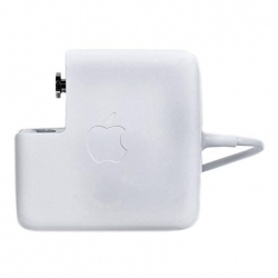 Фото MAGSAFE 60W блок питания Apple MacBook Pro A1181 A1278 A1342, 60W MagSafe 16.5V 3.65A