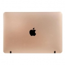 661-02248 матрица в сборе Apple MacBook 12 Retina A1534 Gold Золото, Early 2015