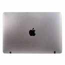661-02241 матрица в сборе Apple MacBook 12 Retina A1534 Silver Серебро, Early 2015