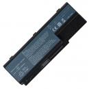 AS07B31 аккумулятор для ноутбука Acer Aspire 8920G