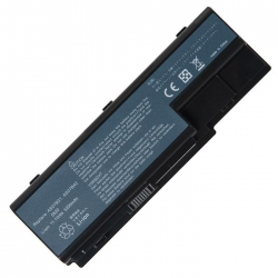 Фото AS07B31 аккумулятор для ноутбука Acer Aspire 8730