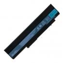 AS09C31 аккумулятор для ноутбука Gateway NV48