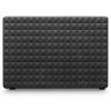 Фото Внешний жесткий диск SEAGATE Expansion STEB3000200, 3Тб, черный