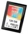 "SSD накопитель для ноутбука Lenovo, SILICON POWER Slim S70 SP120GBSS3S70S25 120Гб, 2.5"", SATA III"