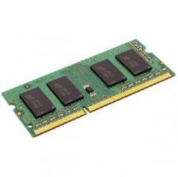 Фото Оперативная память KINGMAX для ноутбука DELL 2Gb SO-DIMM DDR3 PC3-12800 1600 MHz