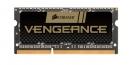 Оперативная память 8Gb DDR III PC-12800 1600 MHz Corsair для iMac, MacBook, MacBook Pro, Mac mini