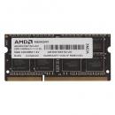 Оперативная память 8Gb DDR3 PC-12800 1600 MHz AMD для iMac, MacBook, MacBook Pro, Mac mini